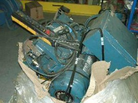 Demag Powerlift