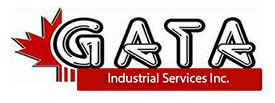 GATA New and Used Industral Equipment