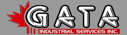 Industrial Equipment, Services & Inspections